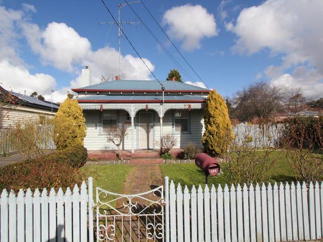 404 York Street, Ballarat East, Vic 3350