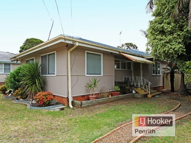 25 Tarawa Road, Lethbridge Park, NSW 2770