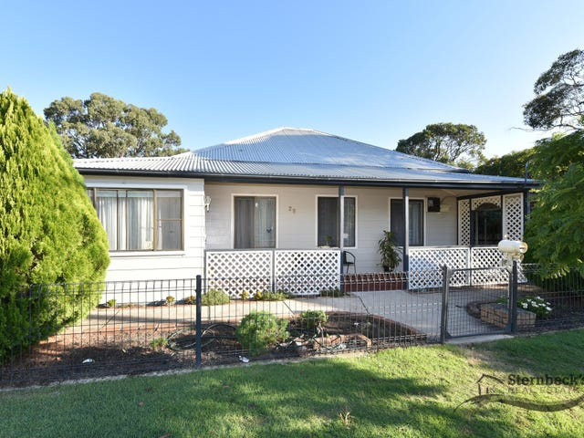29 Rawson Street, Aberdare, NSW 2325