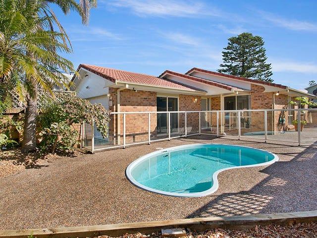 2 Alroy Street, Bulli, NSW 2516