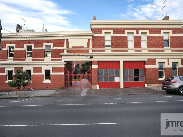 1/106 Curzon Street, North Melbourne, Vic 3051