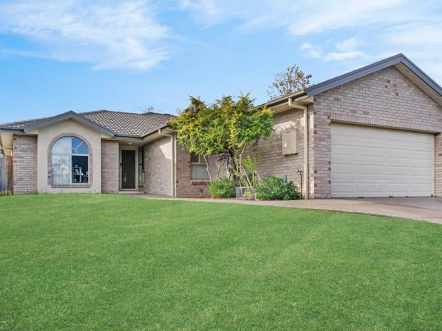 208 Denton Park Drive, Aberglasslyn, NSW 2320