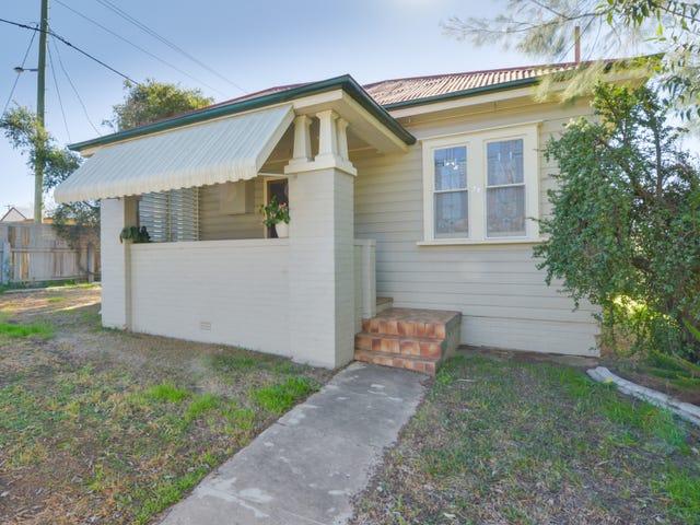 79 Mathews Street, Tamworth, NSW 2340
