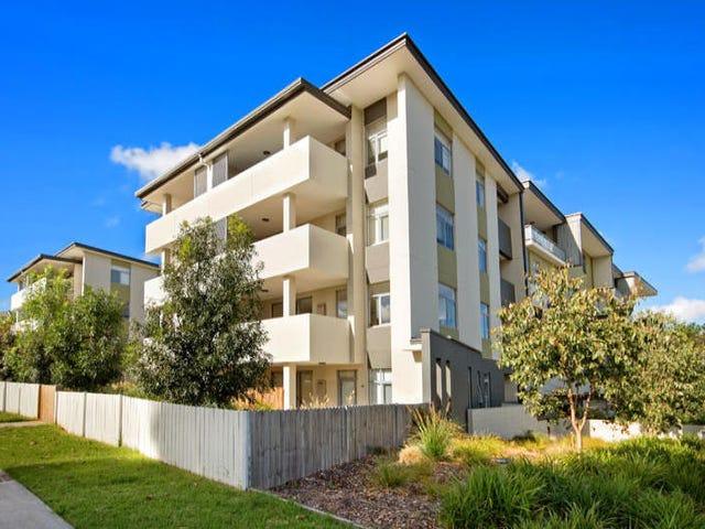 109/68 Eton Street, Sutherland, NSW 2232