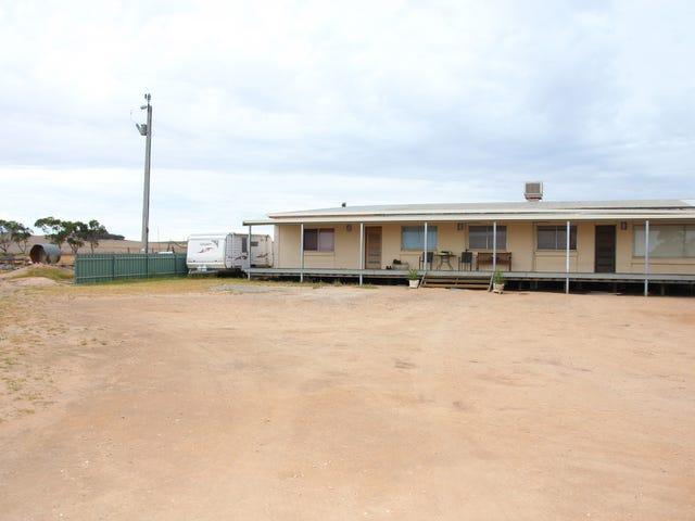210 Siviour Road, Murdinga, SA 5607