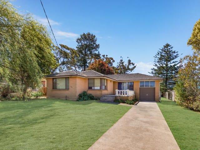 231 Great Western Hwy, Hazelbrook, NSW 2779