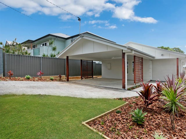 2/135 Singer Street, Wynnum West, Qld 4178