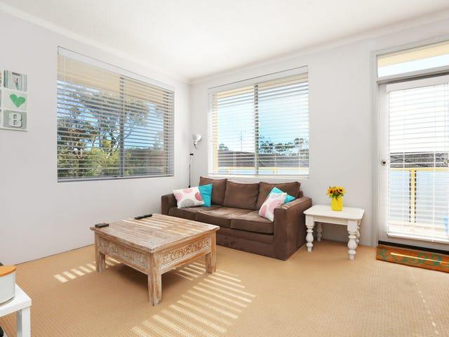 8/102 Oaks Avenue, Dee Why, NSW 2099
