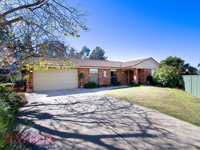 4 Lyn Place, Constitution Hill, NSW 2145