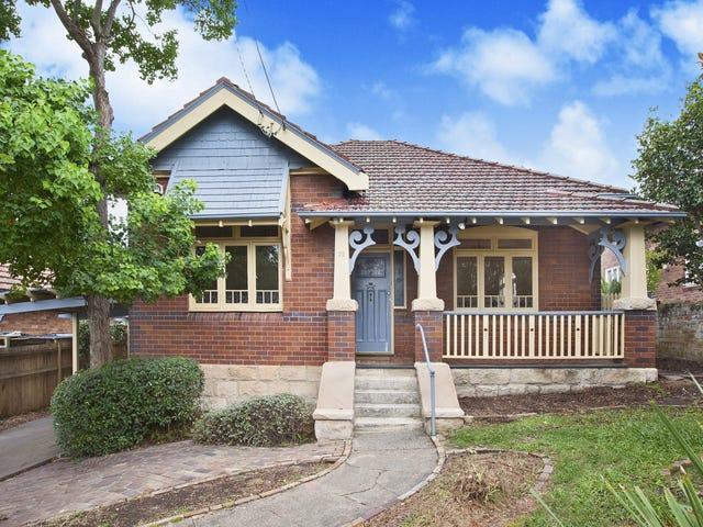 23 Blakesley Street, Chatswood, NSW 2067