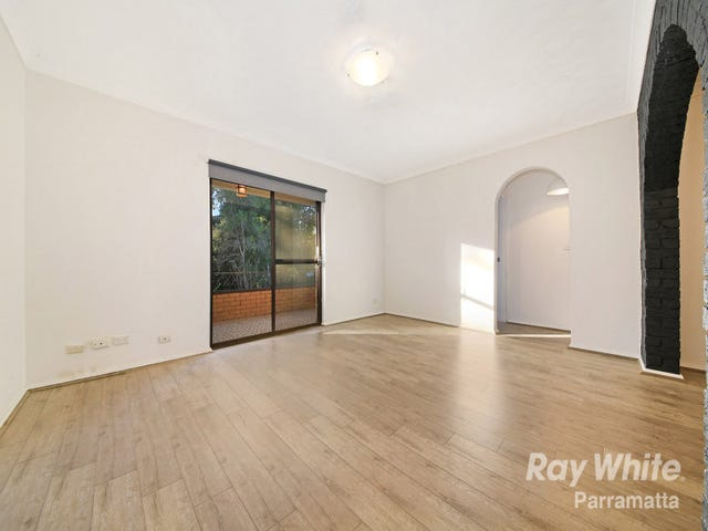 11/10-14 Galloway Street, North Parramatta, NSW 2151