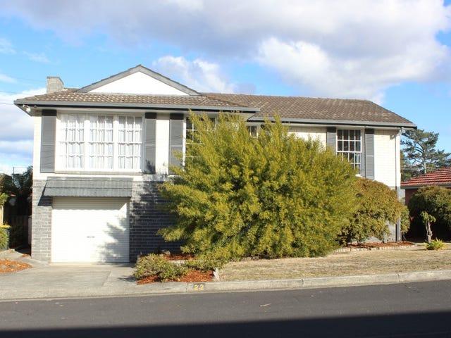 22 Lara Street, Howrah, Tas 7018