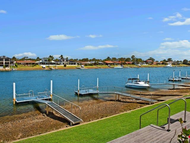 1 & 2/29 Commodore Cres, Port Macquarie, NSW 2444