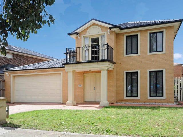 18 Boadle Road, Bundoora, Vic 3083