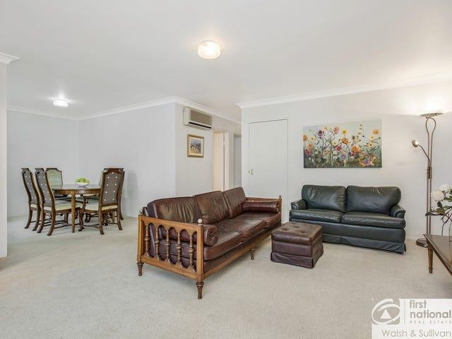 46/1-5 Hill Street, Baulkham Hills, NSW 2153