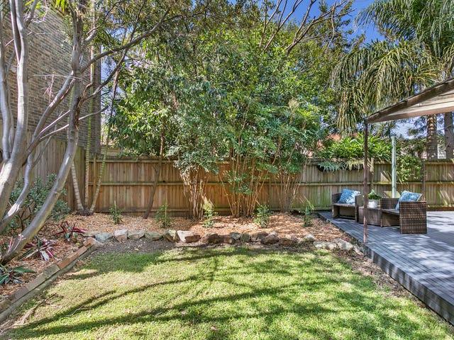 6/13 Withecombe Street, Rozelle, NSW 2039
