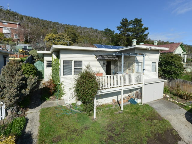 72 Glenora Road, New Norfolk, Tas 7140