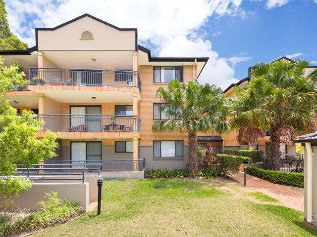 15/1-3 High Street, Caringbah, NSW 2229