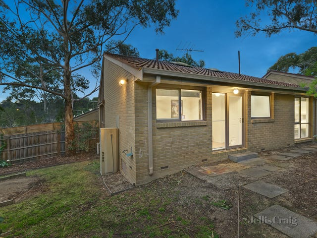 6/76-80 Sherbourne Road, Montmorency, Vic 3094