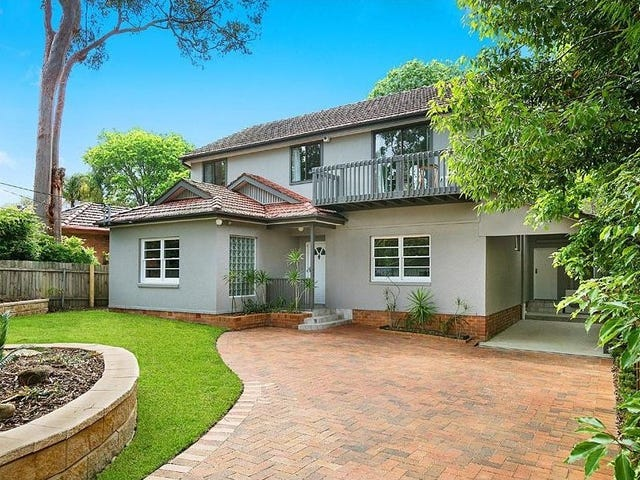 42 Wallalong Crescent, West Pymble, NSW 2073