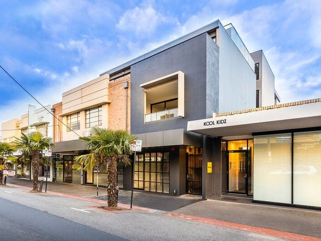 302/7-9 Station Street, Oakleigh, Vic 3166