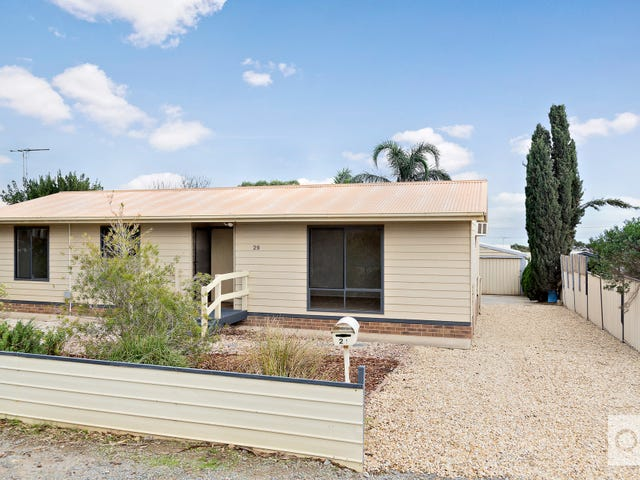 29 Plaza Avenue, Sellicks Beach, SA 5174