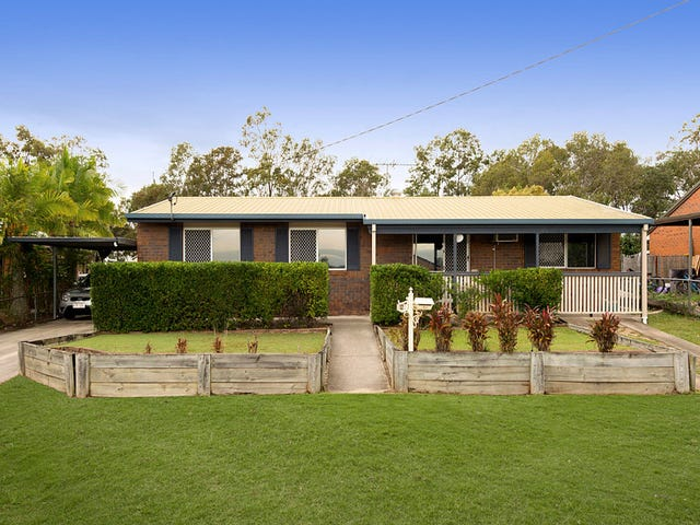 152 Toohey Street, Caboolture, Qld 4510