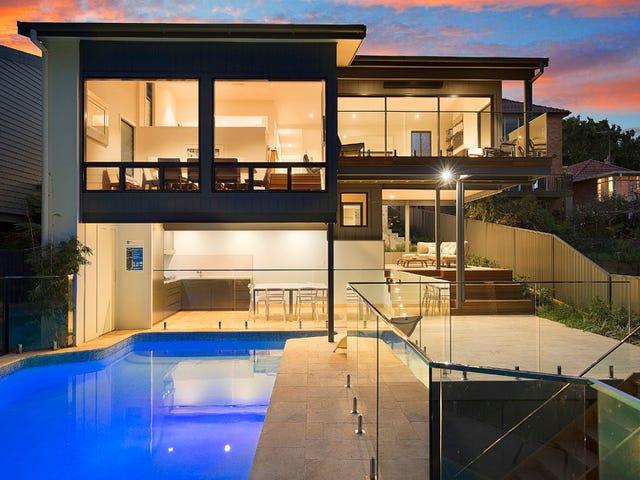 64 Cliff Avenue, Northbridge, NSW 2063
