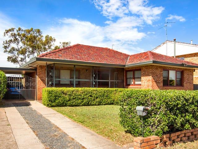 112 Kent Street, Tamworth, NSW 2340
