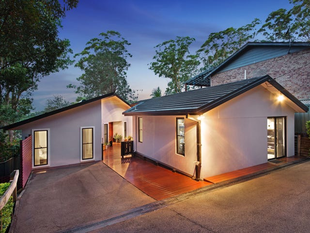 2A Hillcrest Road, Empire Bay, NSW 2257