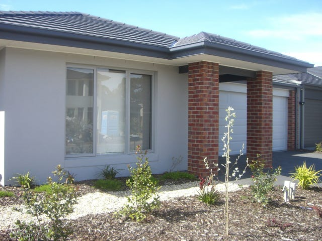 11 Kaimas Way, Dandenong South, Vic 3175