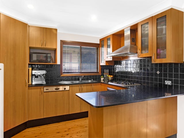 2 Dempster Street, West Wollongong, NSW 2500