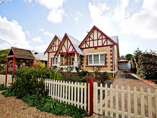 3 Broadway, Victor Harbor, SA 5211