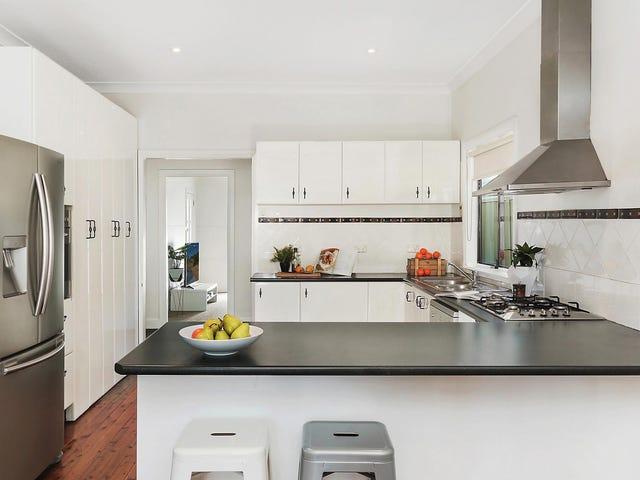 20 Third Avenue, Port Kembla, NSW 2505