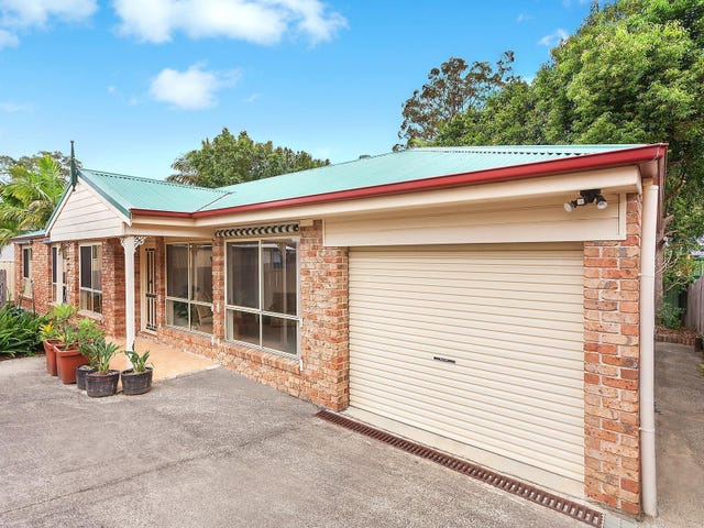 17A Jarrett Street, North Gosford, NSW 2250