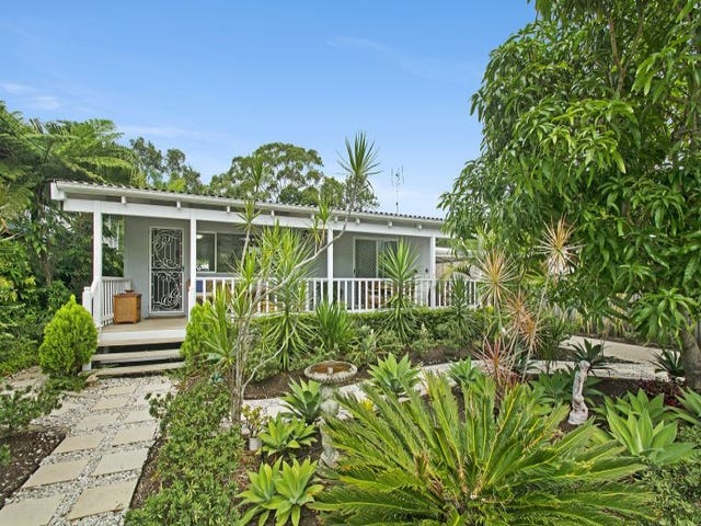 25 Acacia Avenue, Coolum Beach, Qld 4573