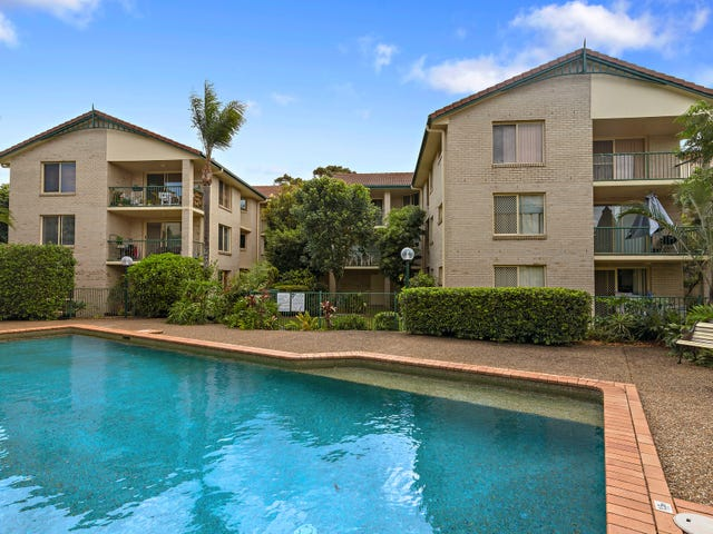 55/22 Binya Avenue, Tweed Heads, NSW 2485