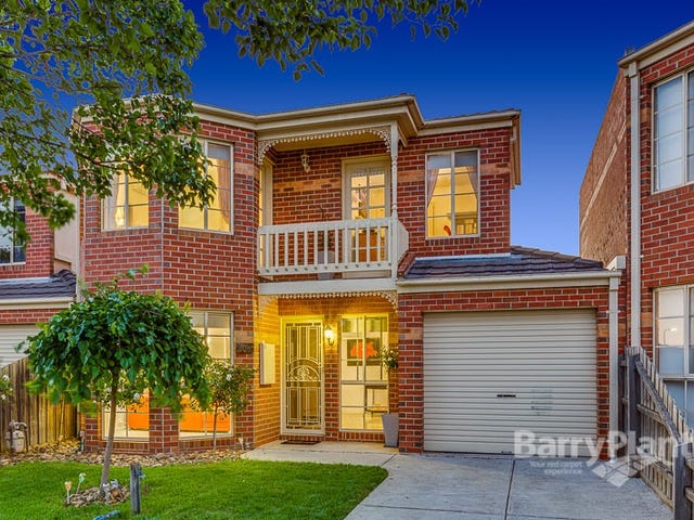 108 Catherine Drive, Hillside, Vic 3037