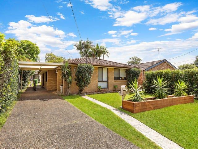 13 Kuburra Road, Erina, NSW 2250