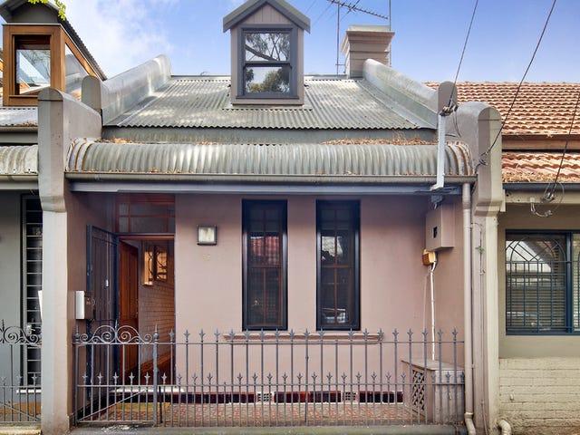 71 Kepos Street, Redfern, NSW 2016