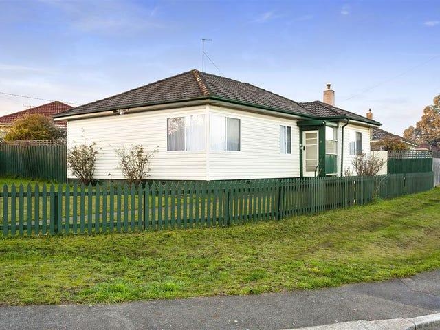 39 Mayfield Street, Mayfield, Tas 7248