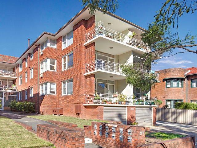 11/21 Ormond Street, Ashfield, NSW 2131