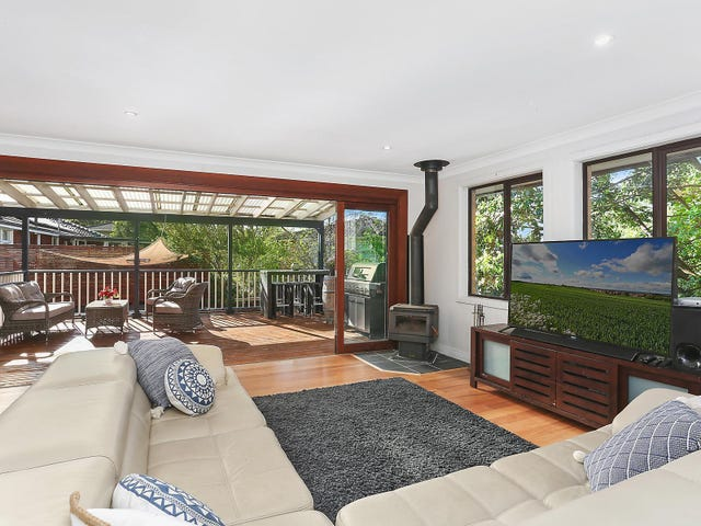 70 Barnetts Road, Berowra Heights, NSW 2082