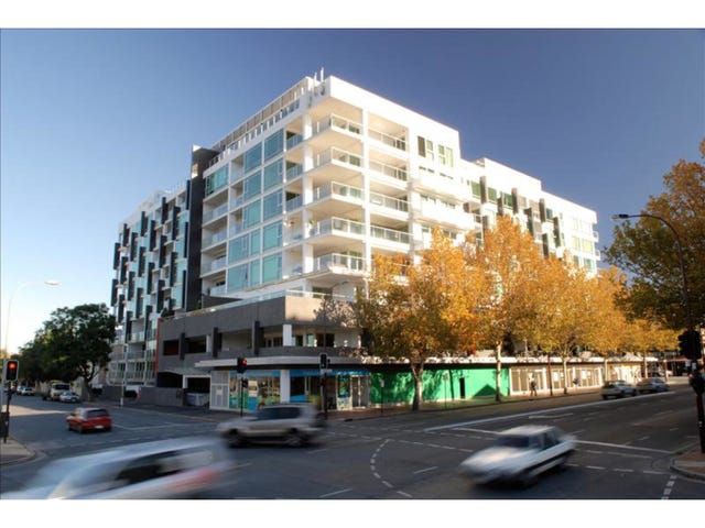 301/62 Brougham Place, North Adelaide, SA 5006