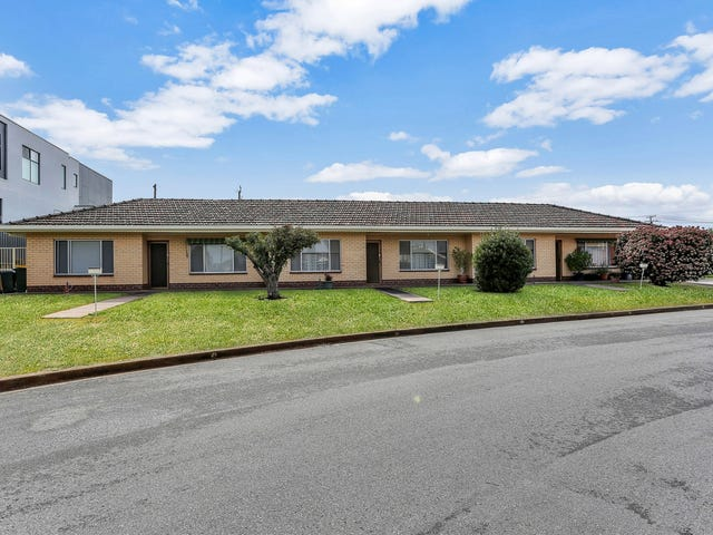 3 Moore Crescent, Campbelltown, SA 5074