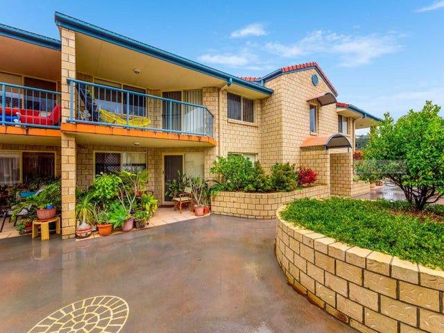 2/30 Coronation Avenue, Pottsville, NSW 2489