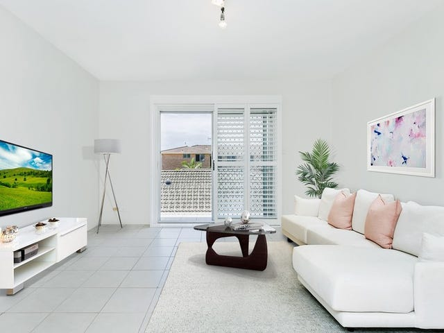 7/15 Wetherill Street, Narrabeen, NSW 2101