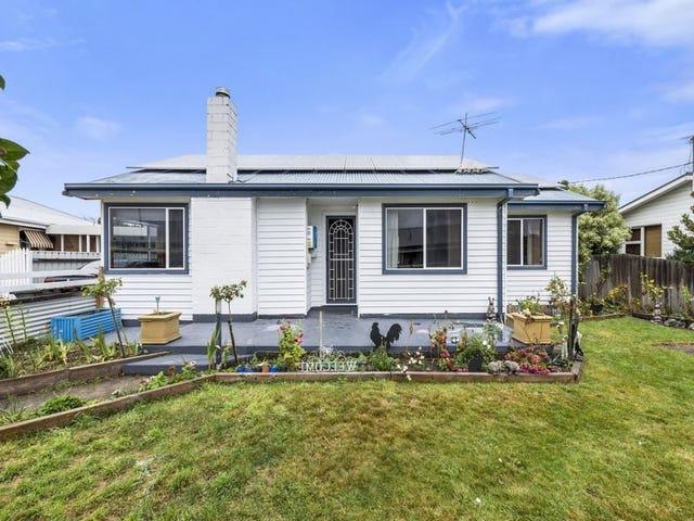 15 Victoria Street, Richmond, Tas 7025