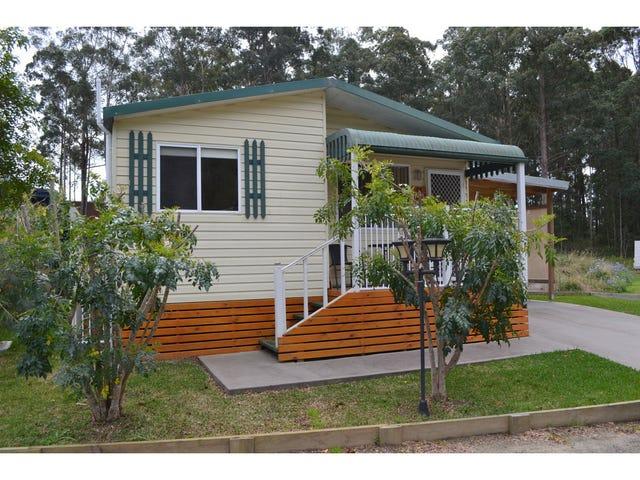 44/230 High Street, Wauchope, NSW 2446