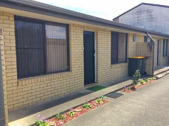 3/58 Boultwood Street, Coffs Harbour, NSW 2450